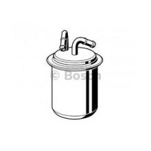 Palivový filter Bosch 0 986 450 114