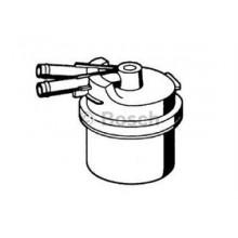 Palivový filter Bosch 0 986 450 039