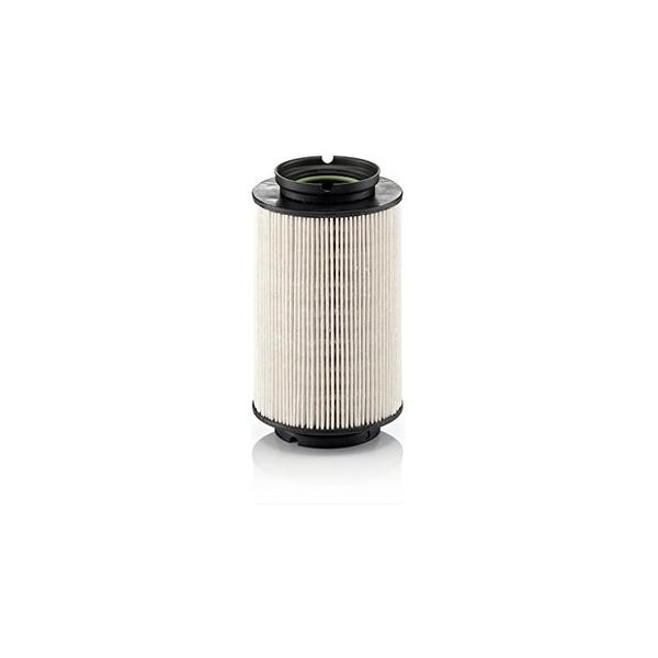 Palivový filter Bosch F 026 402 008
