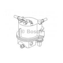 Palivový filter Bosch 0 450 906 460