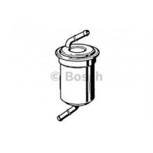 Palivový filter Bosch 0 986 450 108