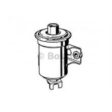 Palivový filter Bosch 0 986 450 110