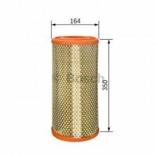 Vzduchový filter Bosch 1 457 433 332