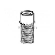Vzduchový filter Bosch 1 987 429 169
