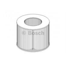 Vzduchový filter Bosch 1 987 429 125