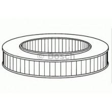 Vzduchový filter Bosch 1 987 429 122