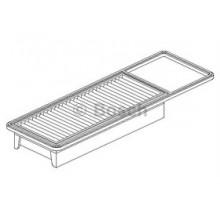 Vzduchový filter Bosch 1 987 429 191