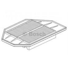 Vzduchový filter Bosch 1 987 429 178