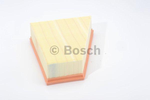 Vzduchový filter Bosch F 026 400 109