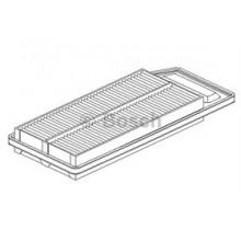 Vzduchový filter Bosch 1 987 429 192