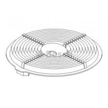 Vzduchový filter Bosch 1 987 429 133