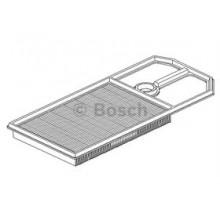 Vzduchový filter Bosch F 026 400 019