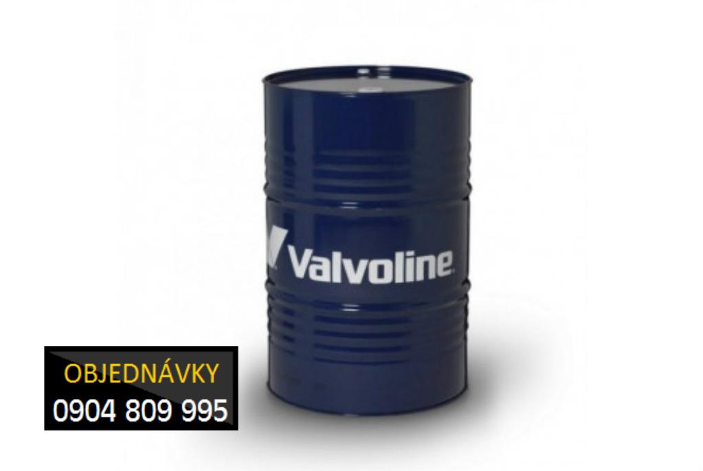 Valvoline Durablend 10W-40 60 L