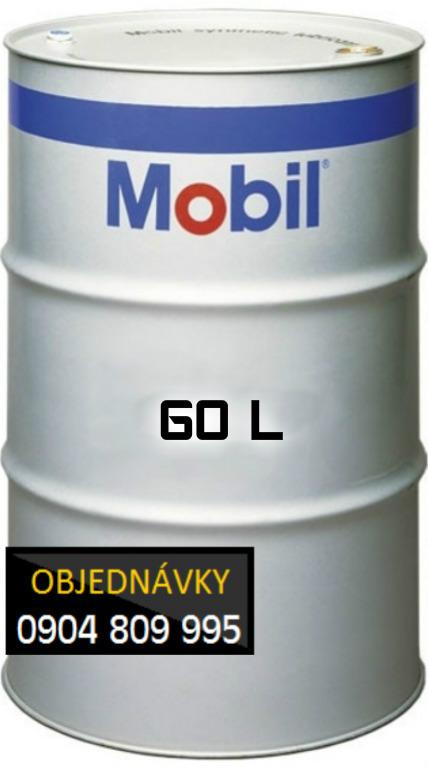 Mobil 1 NEW LIFE 0W-40 60L