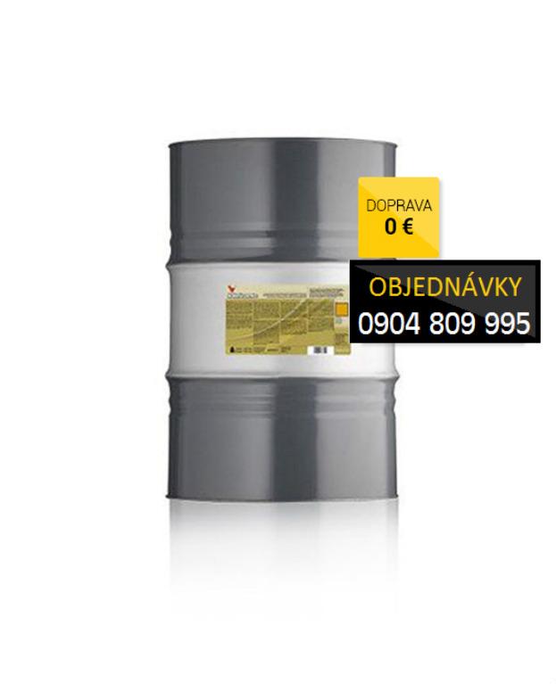 SLOVNAFT MOL Compressol R 46 AL, 170KG/195,40L