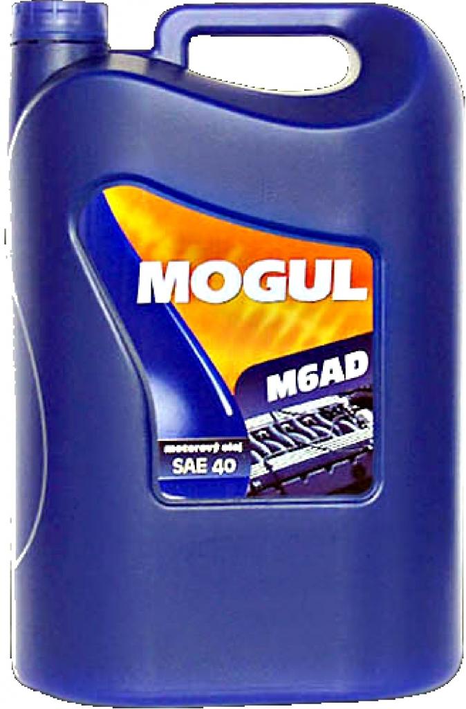 Mogul M6 AD 10L