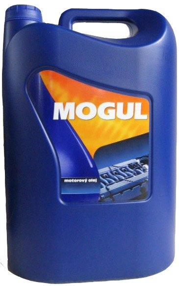 Mogul GAS 15W-40 10L