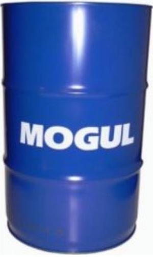 Mogul GAS B 15W-40 180 kg