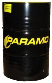 PARAMO CUT 16 H 180kg