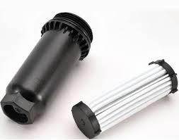 Filter oleja automatickej prevodovky Powershift