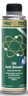PRO-TEC OIL ANTI SMOKE 375 ml