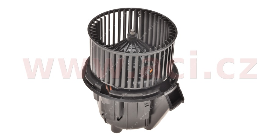 vnitřní ventilátor topení a klimatizace (ne pro auto AC) BEHR-HELLA