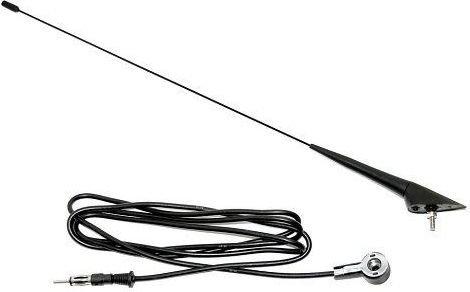 Anténa střešní 50cm