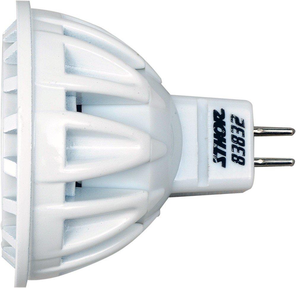 LED žárovka MR16 12V 5W 340LM