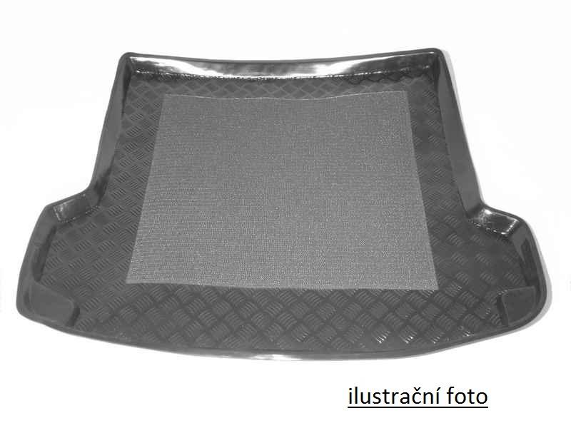 RENAULT CLIO III SEDAN 2005-2012