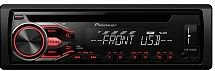 Autoradio Pioneer DEH1800UB s CD,MP3,USB