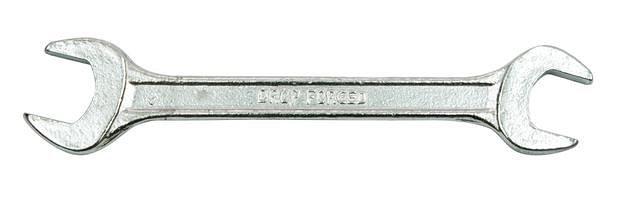 Klíč plochý 30x32mm