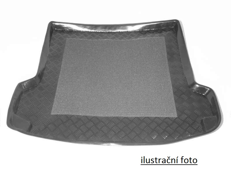 CITROËN XSARA PICASSO Pack SX bez koše 2007-2012