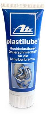 PLASTILUBE - Univerzální mazací pasta ATE 75ml