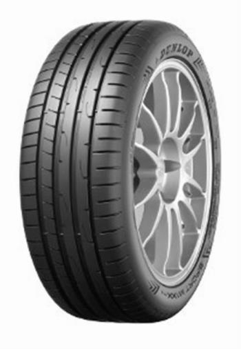 225/45R17 91Y, Dunlop, SP SPORT MAXX RT2