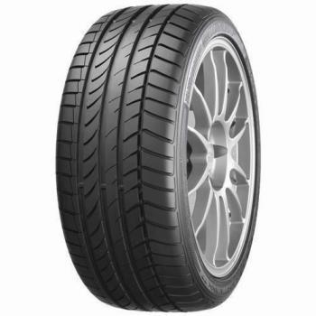 195/55R16 87W, Dunlop, SP SPORT MAXX TT