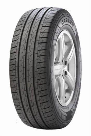 175/70R14 88T, Pirelli, CARRIER, 2163100