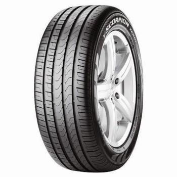 235/60R18 103V, Pirelli, SCORPION VERDE