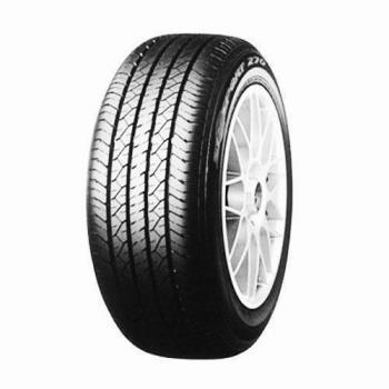 215/60R17 96H, Dunlop, SP SPORT 270