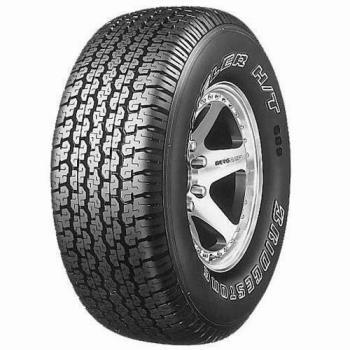 215/65R16 98H, Bridgestone, DUELER 689 H/T, 78380