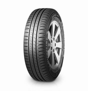 195/60R15 88V, Michelin, ENERGY SAVER+, 649162