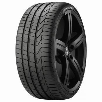 255/40R19 96W, Pirelli, P ZERO