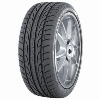 275/50R20 113W, Dunlop, SP SPORT MAXX, 539554