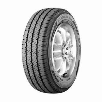215/70R16 108/106T, GT Radial, MAXMILER PRO, B378
