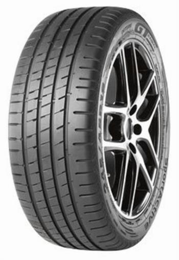 205/40R17 84W, GT Radial, SPORT ACTIVE, 100A2785