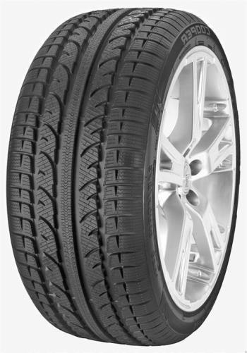 195/50R15 82H, Cooper Tires, WEATHER MASTER SA2 + (H/V), 5360012