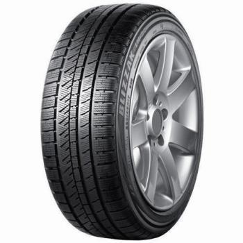 215/65R16 98H, Bridgestone, BLIZZAK LM30, 2806