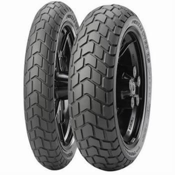 120/70R17 58W, Pirelli, MT 60 RS