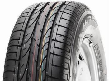215/65R16 98H, Bridgestone, DUELER SPORT H/P, 9754