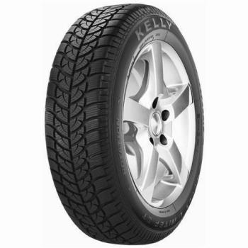 185/70R14 88T, Kelly, WINTER ST, 539616