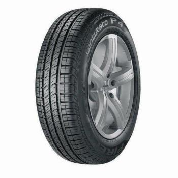 185/70R14 88T, Pirelli, P4 CINTURATO, 1871600